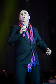 Aug 16, 2014: MARC ALMOND - Rewind South Festival Day 1