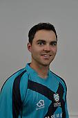Cricket Scotland - Player Heads 2014