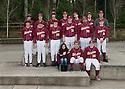 2012-2013 KHS Baseball