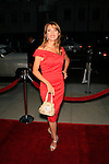 Beverly Hills, California - September 7, 2006.Jane Seymour arrives at the Los Angeles Premiere of  Hollywoodland held at the Samuel Goldwyn Theater..Photo by Nina Prommer/Milestone Photo