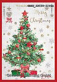 John, CHRISTMAS SYMBOLS, WEIHNACHTEN SYMBOLE, NAVIDAD SÍMBOLOS, paintings+++++,GBHSSXC50-1140A,#xx#