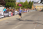 2019-09-01 Maidenhead Half 25 AB Finish int