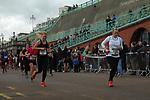 2014-11-16 Brighton10k R132 TRo