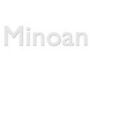 Minoan Pictures  & Image Index