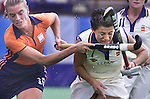 2000 Sydney Olympische Spelen