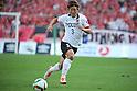 2015 J1 2nd Stage : F.C.Tokyo 3-4 Urawa Red Diamonds