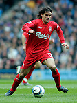 090405 Manchester City v Liverpool
