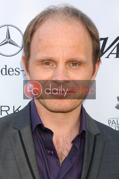Dome Karukoski<br /> at the Variety's Creative Impact Awards And 10 Directors to Watch Brunch, Parker Palm Springs, Palm Springs, CA 01-05-14<br /> David Edwards/DailyCeleb.com 818-249-4998