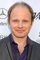 Dome Karukoski<br />