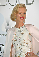 Supermodel Eva Herzigova at the amfAR Cinema Against AIDS Gala 2016 at the Hotel du Cap d'Antibes.<br /> May 19, 2016  Antibes, France<br /> Picture: Paul Smith / Featureflash