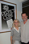 07-31-14 Perfect Crime - Robert Newman - Catherine Russell