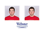 2013 International Wk Passport Photos