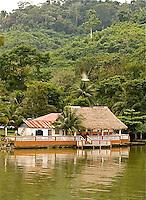CDT-Rio Dulce & Gorge, Bount Cruise, Nana Juana Resort, Guatemala 2 12