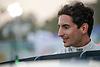 Lorenzo BERTELLI (ITA) FORD Fiesta RS WRC #37, AUSTRALIA RALLY 2016