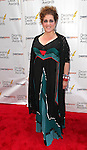 Mary Testa.attending the 57th Annual Drama Desk Awards held at the The Town Hall in New York City, NY on June 3, 2012.