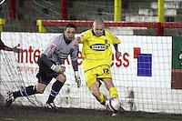 Football 2004-04