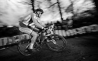 Zdenek Stybar (CZE)<br /> <br /> 2014 UCI cyclo-cross World Championships, Elite Men