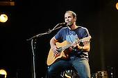 Sep 16, 2013: JACK JOHNSON - iTunes Festival Day 16