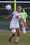 16 ConVal Soccer Girls v 02 Hollis