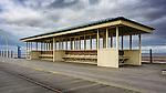160205_Pier Shelter