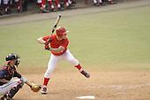 Baseball-31-Tyler Bennett 2010