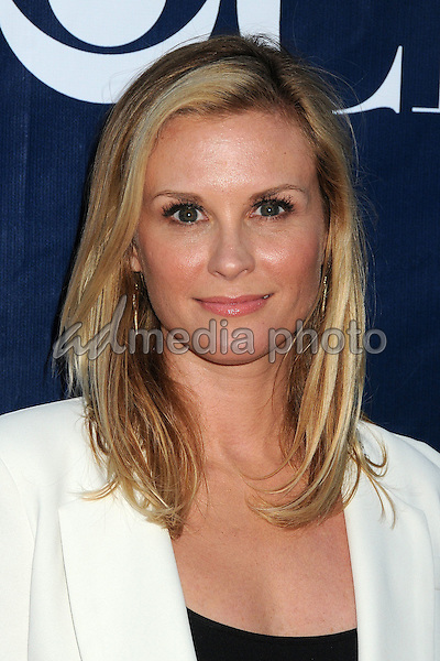 10 August 2015 - West Hollywood, California - Bonnie Somerville. CBS, CW, Showtime 2015 Summer TCA Party held at The Pacific Design Center. Photo Credit: Byron Purvis/AdMedia