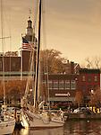 Annapolis,MD