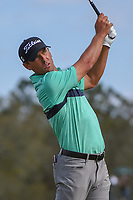 Charles Howell III (USA) watches his tee shot on 14 during round 3 of the Arnold Palmer Invitational at Bay Hill Golf Club, Bay Hill, Florida. 3/9/2019.<br /> Picture: Golffile | Ken Murray<br /> <br /> <br /> All photo usage must carry mandatory copyright credit (© Golffile | Ken Murray)