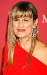 CENTURY CITY, CA. - June 12: Catherine Hardwicke arrives at Women In Film's 2009 Crystal + Lucy Awards held at the Hyatt Regency Century Plaza on June 12, 2009 in Century City, California.