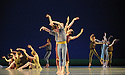 L'ALLEGRO MARK MORRIS DANCE