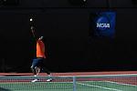 2012 M DI Tennis