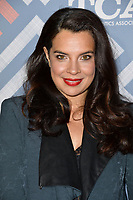Zuleikha Robinson at the Fox TCA After Party at Soho House, West Hollywood, USA 08 Aug. 2017<br /> Picture: Paul Smith/Featureflash/SilverHub 0208 004 5359 sales@silverhubmedia.com