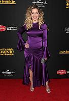 08 February 2019 - Hollywood, California - Candace Cameron Bure. 27th Annual Movieguide Awards Gala held at the Universal Hilton Hotel. Photo Credit: Faye Sadou/AdMedia