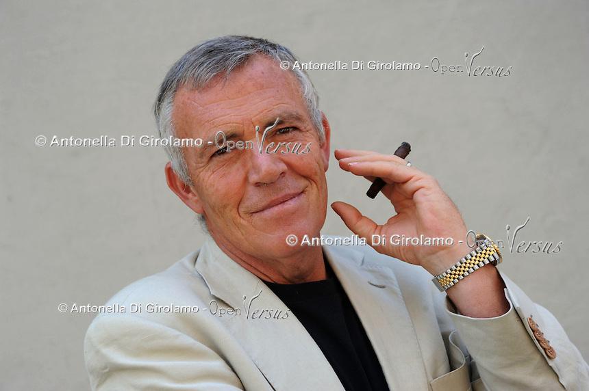 Riccardo Bagni. Coop Italia.....