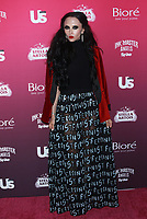 NEW YORK, NY - SEPTEMBER 12: Stacey Bendet at Us Weekly's Most Stylish New Yorkers Party at The Jane on September 12, 2017 in New York City.