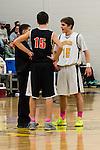 16 CHS Basketball Boys v H4H ConVal