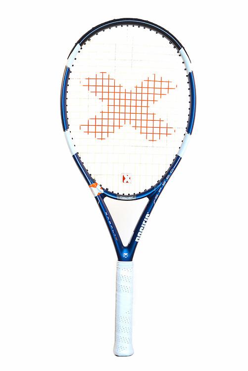 Product Shoot - Tennis Rackets - Tennishead - 16th January 2014