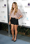 Lauren Conrad  at The Sony Cierge and The Richie-Madden Children's Foundation Fundraiser for Unicef's Tap Project held at MyHouse in Hollywood, California on March 23,2009                                                                     Copyright 2009 RockinExposures