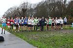 2015-01-03 Sussex XC 05 AB u15b