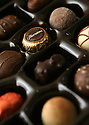 22/06/15 FILE PHOTO<br />
