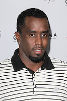 LOS ANGELES, CA - SEPTEMBER 07: Sean Combs at Macy's Passport Presents: Glamorama - 30th Anniversary in Los Angeles held at The Orpheum Theatre on September 7, 2012 in Los Angeles, California. ©mpi25/MediaPunch Inc. /NortePhoto.com<br /> <br /> **CREDITO*OBLIGATORIO** *No*Venta*A*Terceros*<br /> *No*Sale*So*third*...