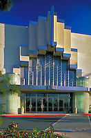 Baldwin Hills, CA, Boutiques, Department Stores, Shopping Center, Mall,