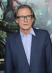 Bill Nighy at the Premiere of Jack The Giant Slayer, held at TCL Chinese Theater in Los Angeles, CA. February 26, 2013