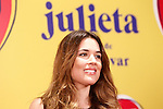Spanish actress Adriana Ugarte attends the photocall of presentation of the Pedro Almodovar's new film 'Julieta'. April 4, 2016. (ALTERPHOTOS/Acero)