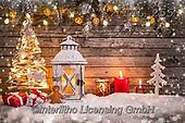 Alberta, CHRISTMAS SYMBOLS, WEIHNACHTEN SYMBOLE, NAVIDAD SÍMBOLOS, photos+++++,ITAL255,#xx#
