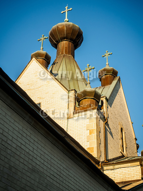 St. Sava Church and the monastery in Libertyville, St. Sava Church<br /> <br /> #NGMWADiocese<br /> #GlorificationStMardarije, #Chicago, #PatriarchIrinej, #MetropolitanAmphiloije<br /> #SerbianOrthodoxChurch<br /> #www.stsavamonastery.org