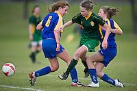 FFV-2010-U15/16A-Girls-Rd12-Ashburton-v-Kensington
