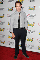 WESTWOOD, LOS ANGELES, CA, USA - JUNE 21: Raphael Sbarge at the Los Angeles Premiere Of 'La Golda' held at The Crest on June 21, 2014 in Westwood, Los Angeles, California, United States. (Photo by Celebrity Monitor)