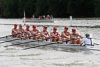 G8+ Henley Masters 2015