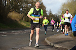 2015-03-01 Berkhamsted Half 04 SB fun run